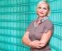 Hrvatica preuzima poziciju globalne menadžerice za proizvodnju piva i cidera u Heinekenu
