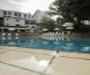 FOTO: Pogledajte kako su smješteni sezonci u Valamaru, na raspolaganju im je i bazen