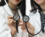 Jedan doktor dobiva 9.000, a drugi 25.000 kuna mjesečno, a posao im je isti; Možete li pogoditi koji radi za Dom zdravlja, a kojeg izravno plaća HZZO?