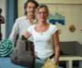 Mladi Hrvati bježe, ali u Split mnogi useljavaju: Ovaj par otkrio je što ih je osvojilo