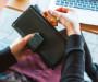 Do kraja srpnja novi set mjera za porezno rasterećenje rada, neke bi mogle dovesti do povećanja plaća