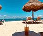 Pogodite na kojim plažama kava ili pivo koštaju manje od 10 kuna