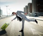 INOZEMSTVO: brojne renomirane tvrtke nude poslovne prilike i odlične uvjete rada