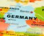 Nijemci postali pesimistični oko stanja gospodarstva