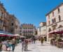 U Splitu zabilježeno 850 tisuća noćenja, 15 posto više nego lani