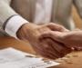POSLOVI U INOZEMSTVU: Provjerite koje renomirane tvrtke traže radnike i kakve uvjete nude
