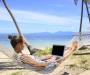 Prilike u turizmu i ugostiteljstvu ne nedostaju! Spojite ugodno s korisnim - zaposlite se u sezoni