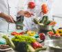 Naši susjedi imaju stopu PDV-a u ugostiteljstvu ispod 10%: 'Najbolji kuhari će nam otići'