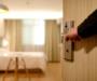 Hotelijeri zadovoljni međustopom od 13%, najavili su podizanje plaća od deset posto
