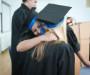 Bez posla je i dalje 10.715 Hrvata s diplomom, najviše iz jedne struke