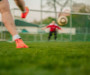 Porezno rasterećenje za mlade najviše će koristiti vrhunskim sportašima s najvišim plaćama