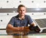 Upoznajte mladog genijalca koji je s 11 godina osnovao prvi sajam robotike na Pašmanu