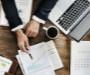 Radnici potroše pola radnog vremena boreći se s podacima
