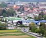 Najuspješniji gradić u Hrvatskoj: U 5 godina više od 40 projekata, a upravo rade na jednom vrijednom 18 milijuna kuna