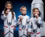 Službeno je, djeca više ne žele postati astronauti. Njihov posao iz snova šokira
