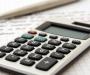 U prvih tjedan dana povrat poreza dobilo 63 posto građana: Isplaćeno ukupno 621,5 mil. kn