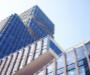 Najveće svjetske banke prisiljene na otkaze: Gotovo 30.000 ljudi ostaje bez radnog mjesta
