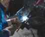 U obrtu i slobodnim profesijama u lipnju 4,2 posto više zaposlenih