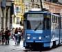 Prosječna zagrebačka neto plaća 7.546 kuna, u 6 djelatnosti plaće premašuju 10.000 kuna