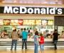 ZAPOŠLJAVAJU: Strabag, McDonalds, Pliva, Metro i brojni drugi poslodavci. Provjerite uvjete...
