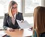 Vaša osobnost utječe na ishod razgovora za posao više nego mislite: Ove osobine najviše odbijaju