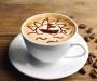 Skoro kao na Stradunu: Kavu, mali kroasan i vodu platili 60 kuna