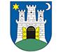 Ured za branitelje poziva nezaposlene na radne aktivnosti u Maksimiru