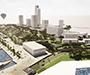Projekt od dvije milijarde dolara: 'Kopilica City' u Splitu predviđa hotele, vile, restorane, marinu, apartmane, parkove...