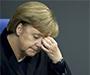 Sve je manje prilika za posao u Njemačkoj, a jedan je sektor doživio potop kakav nije viđen više od 10 godina