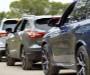 HAC uvodi automatsku naplatu cestarine, slijedi val otkaza? 'Uštedjeti ćemo 13 milijuna kuna mjesečno'