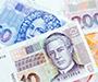 Nove porezne olakšice osim dobrih imaju jednu veliku negativnu stranu