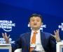 Jack Ma: 'Ljudi bi trebali raditi samo tri dana u tjednu po četiri sata'
