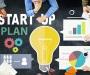 Startup Factory otvorio prijave: pobjednicima osiguran fond vrijedan milijun kuna!