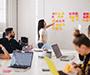 """""""Generacija Z"""" donosi potpuno novu dinamiku u poslovni svijet"""