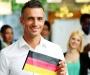 TOP 10 poslova za rad u Njemačkoj, Austriji, Nizozemskoj, Belgiji...Prijavite se!