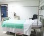 U zdravstvenom sustavu već sad nedostaje 12.000 sestara i 2.000 specijalista