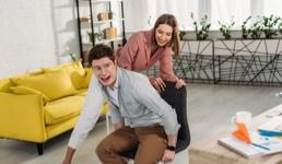 5 prijedloga kako kvalitetno iskoristiti pauze na poslu