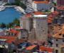 Hrvatska u osam mjeseci s 5 posto više turističkih dolazaka i 2 posto više noćenja
