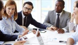 Kako procijeniti jesu li menadžeri u Vašoj tvrtki dobri menadžeri?
