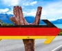 TOP 10 poslova za rad u Njemačkoj, Austriji, Crnoj Gori...Prijavite se!