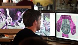 U Sisku u klupe sjeli prvi budući tehničari za videoigre