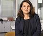 METRO Cash & Carry Hrvatska ima novu članicu Uprave i direktoricu financija