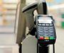 Korisnici kreditnih kartica od ovoga vikenda suočit će se s velikom promjenom