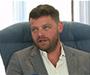 Hrvat, jedan od najmoćnijih poduzetnika u Njemačkoj