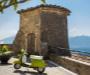 Ova slikovita regija u Italiji će vam platiti preko 27.000 dolara da se preselite tamo