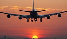 Direktoru bonus od 100 milijuna eura, a 700 zaposlenika leti na cestu