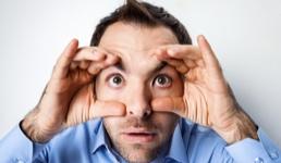 12 znakova da je ponuda za posao previše dobra da bi bila istinita