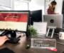 Splitska tvrtka našla se u prestižnom društvu, a partneri su i moćnom Googleu: 'Sva vrata otvorio nam je jedan posao iz 2012. godine...'
