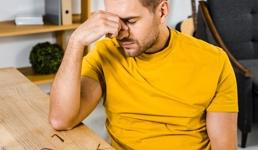 6 znakova koji otkrivaju da ste potplaćeni. Kako postupiti?