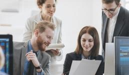 Trebaju li Vaši zaposlenici imati poduzetnički duh kao Vi?